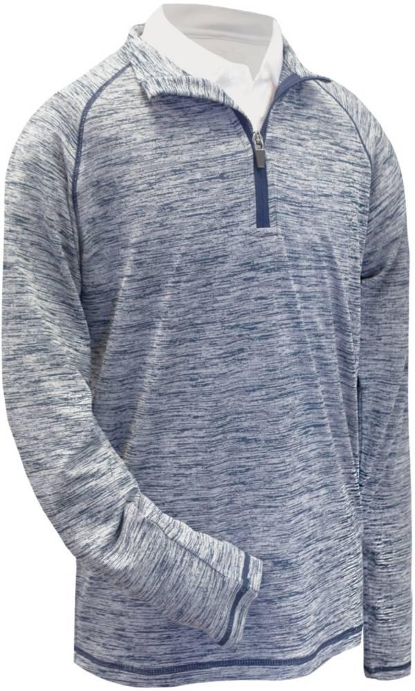 Garb Boys' Matthew Golf Pullover product image