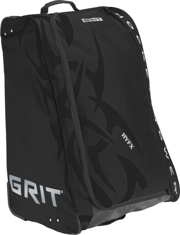 Grit HYFX 30'' Hockey Tower Wheel Bag product image