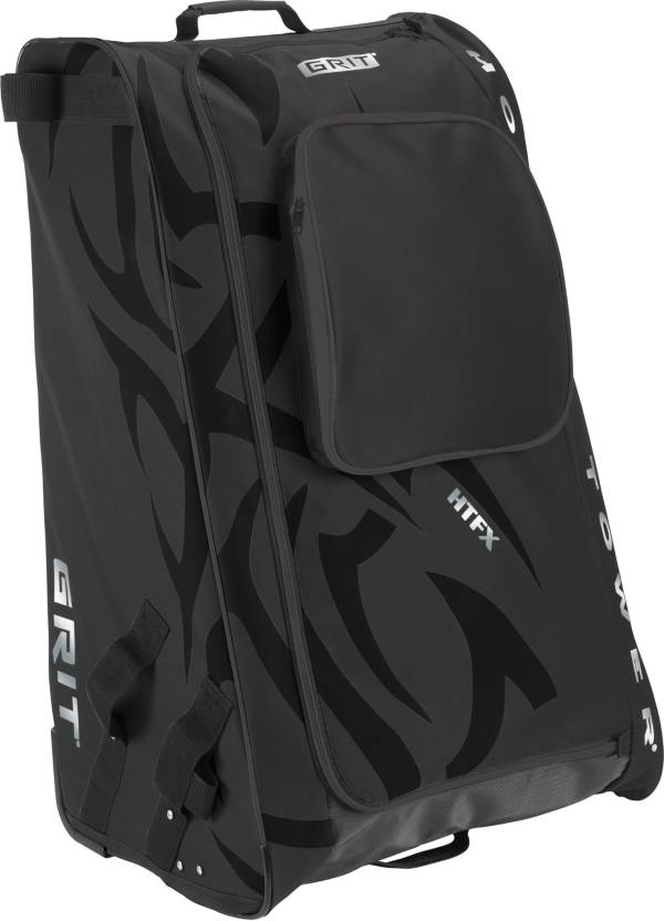 Grit HTFX 36'' Hockey Tower Wheel Bag product image