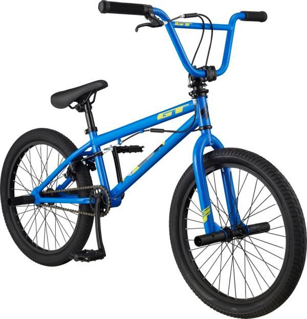 GT Kids' Bank BMX Bike product image