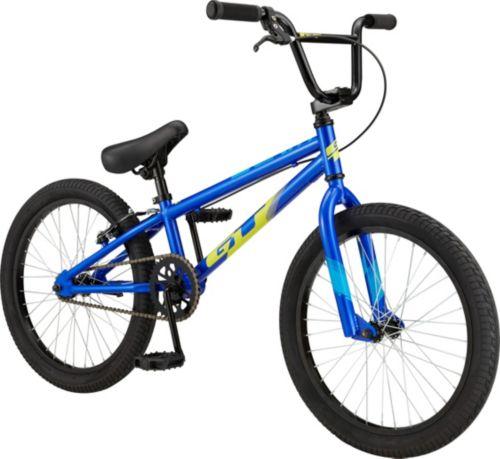 ec804f76e4d GT Kids  Berm BMX Bike