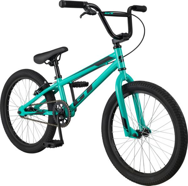 GT Kids' Berm BMX Bike product image