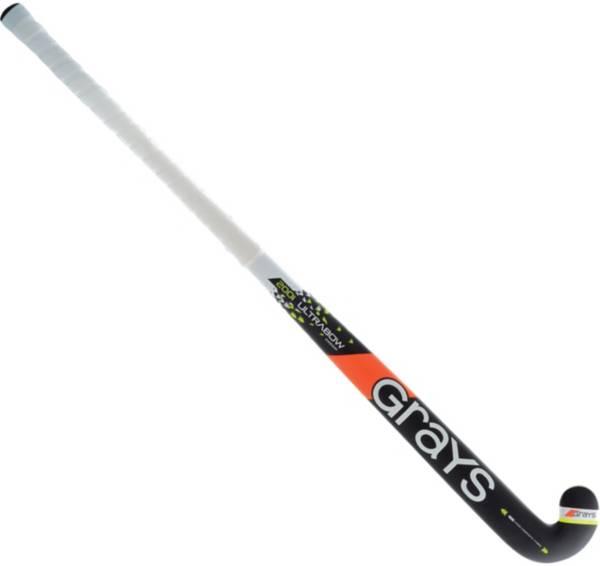 Grays 200i Indoor Field Hockey Stick product image