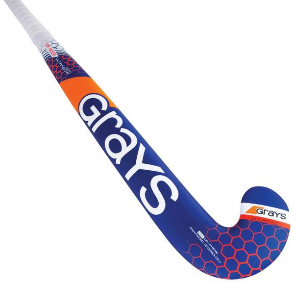 Grays GR4000 Indoor Field Hockey Stick product image
