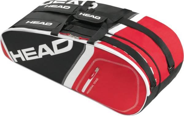 Head Core 6R Combi Tennis Bag product image