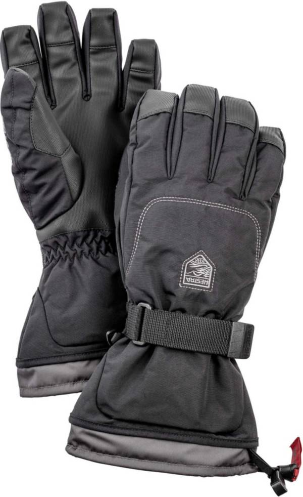 Hestra Unisex Gauntlet Sr. Insulated Gloves product image