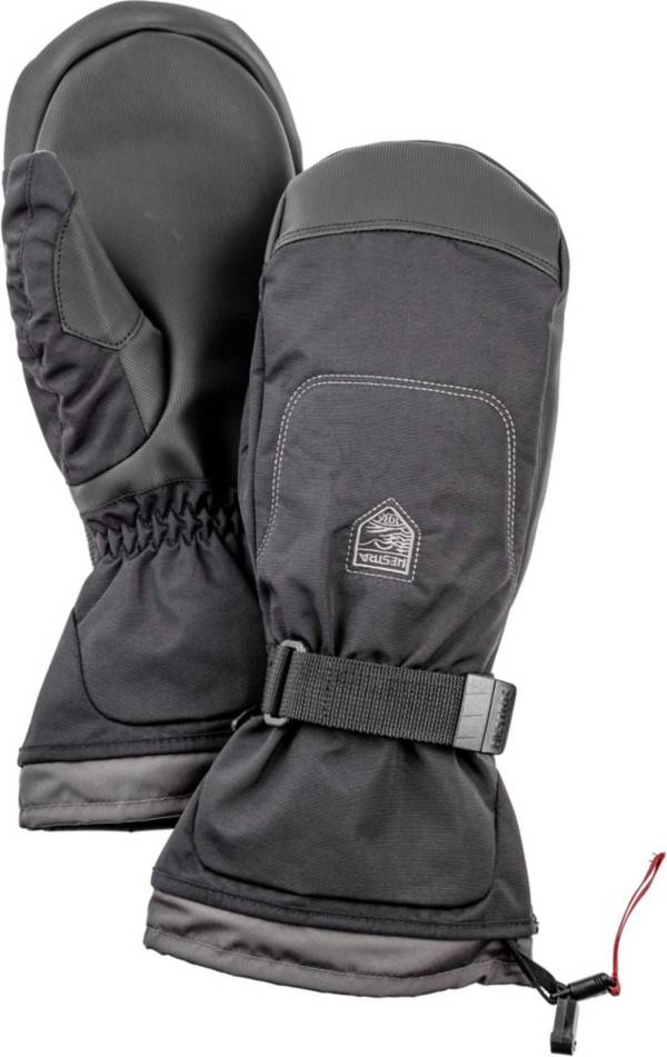 Hestra Unisex Gauntlet Sr. Insulated Mittens product image