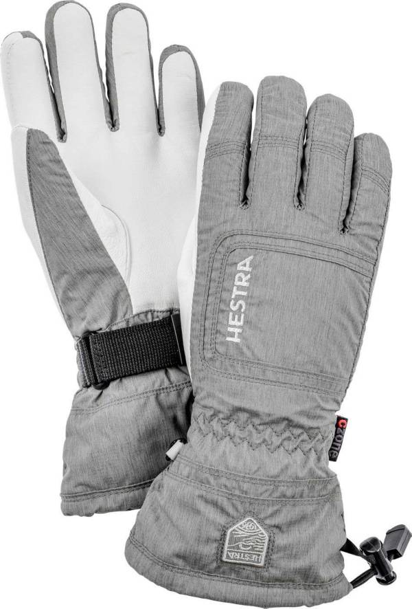 Hestra Women's CZone Powder Insulated Gloves product image