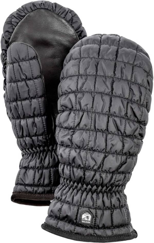 Hestra Women's Moon Light Insulated Mittens product image