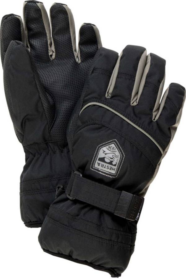 Hestra Youth Primaloft Jr. Insulated Gloves product image