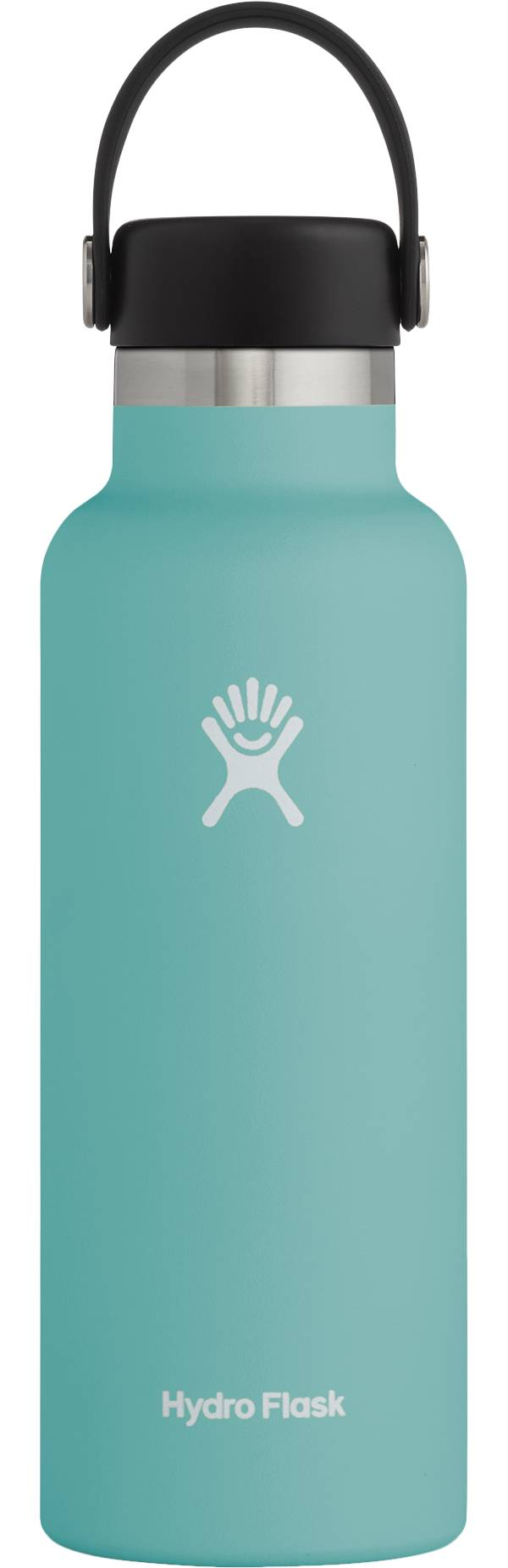 Hydro Flask Standard Mouth 18 oz. Bottle product image
