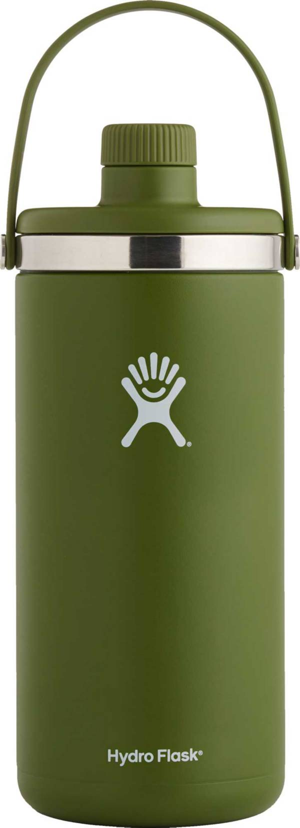 Hydro Flask 1 Gallon Oasis Jug product image