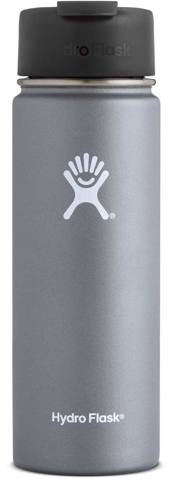 Hydro Flask Flip Top 20 oz. Bottle product image
