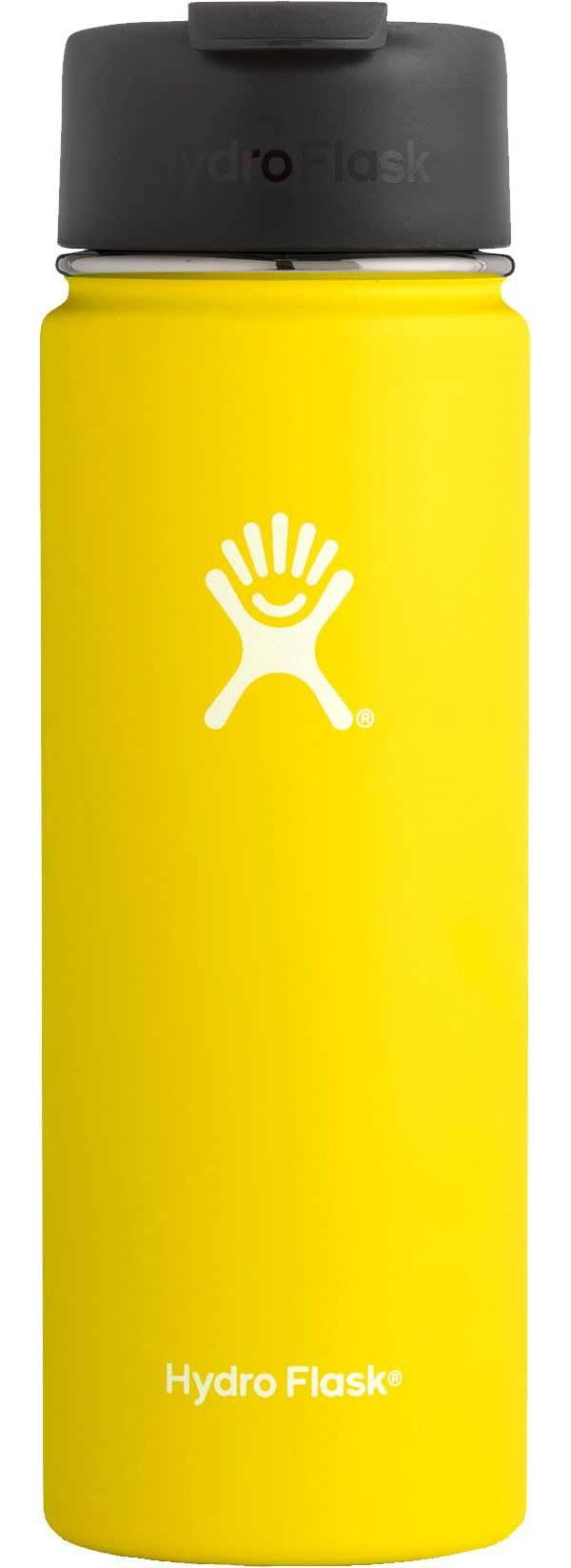 Hydro Flask Flip Top 20 oz. Bottle product image