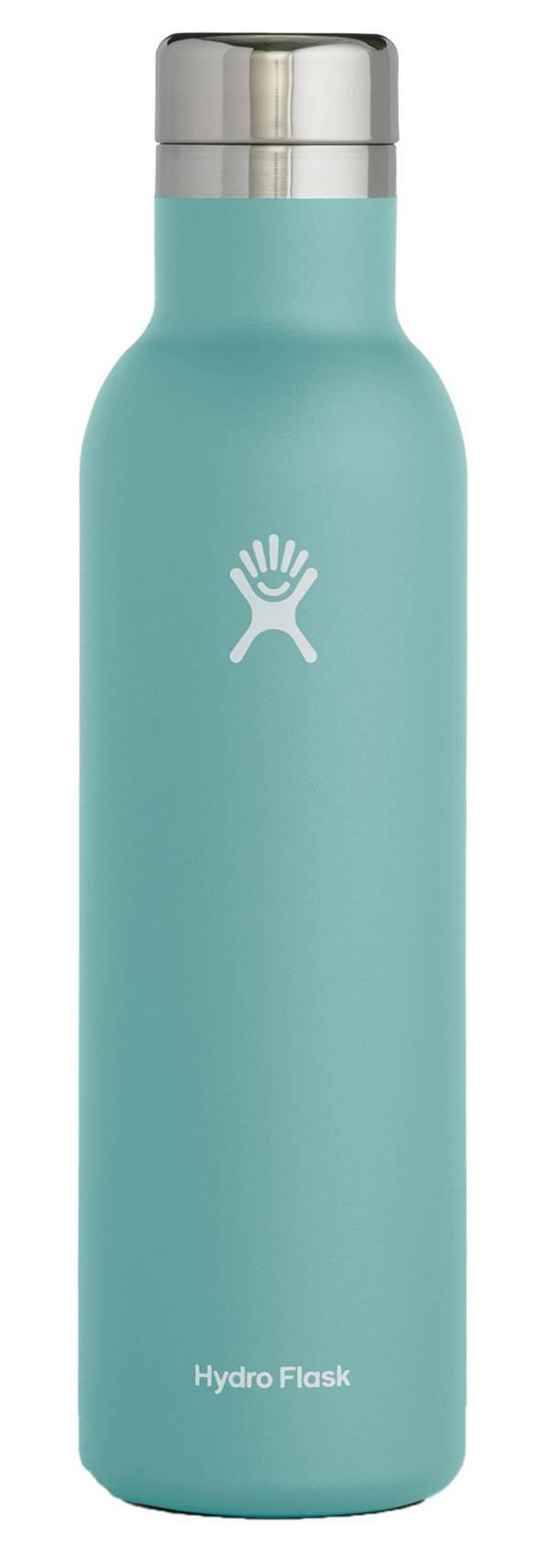 Hydro Flask 25 oz Wine Bottle product image