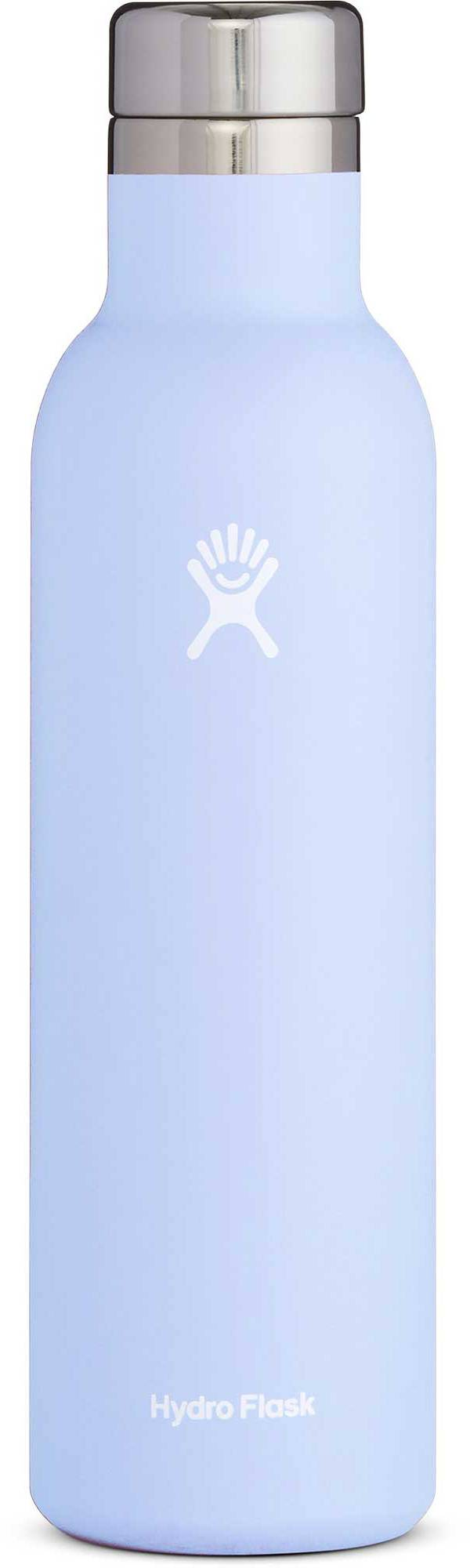 Hydro Flask 25 oz Wine Bottle product image