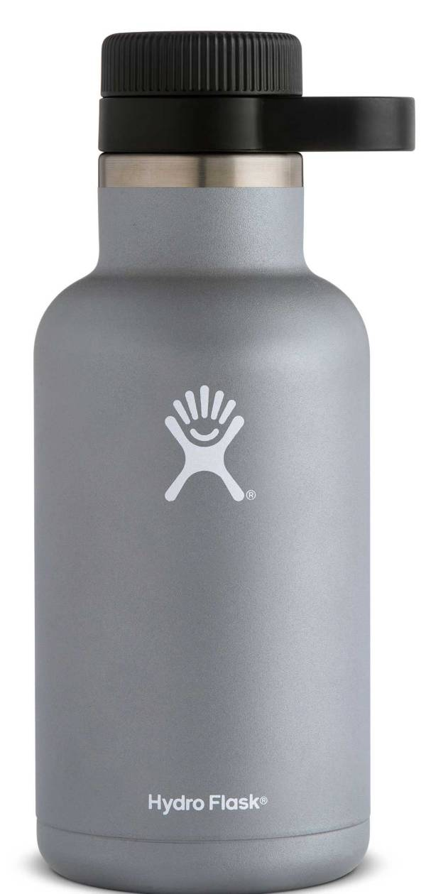 Hydro Flask 64 oz Growler product image
