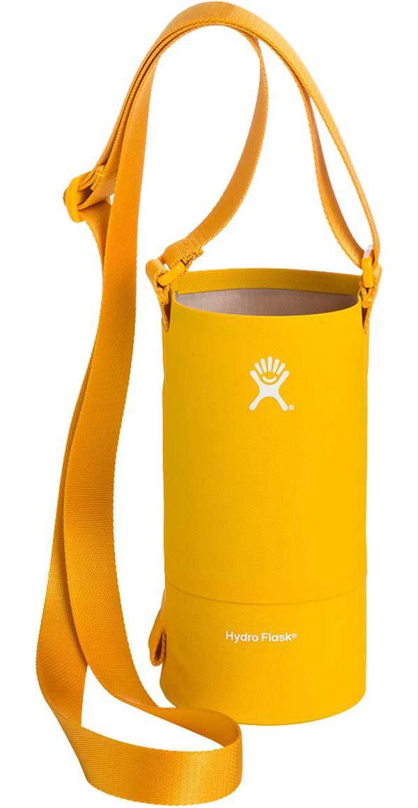 Hydroflask Large Bottle Sling product image