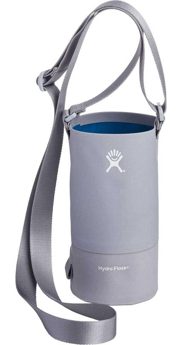 Hydro Flask Large Bottle Sling product image