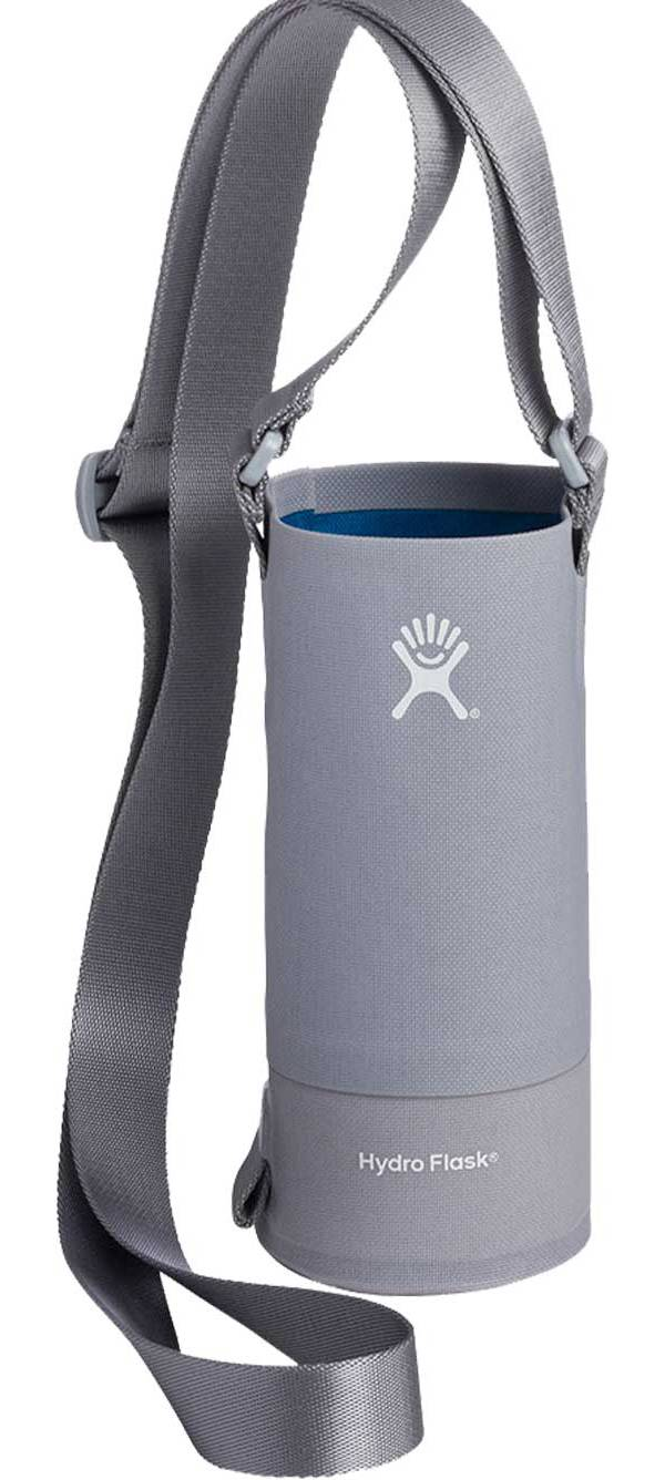 Hydro Flask Small Bottle Sling product image