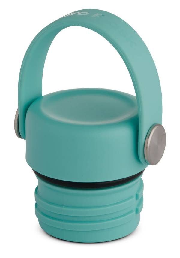 Hydro Flask Standard Mouth Flex Cap product image
