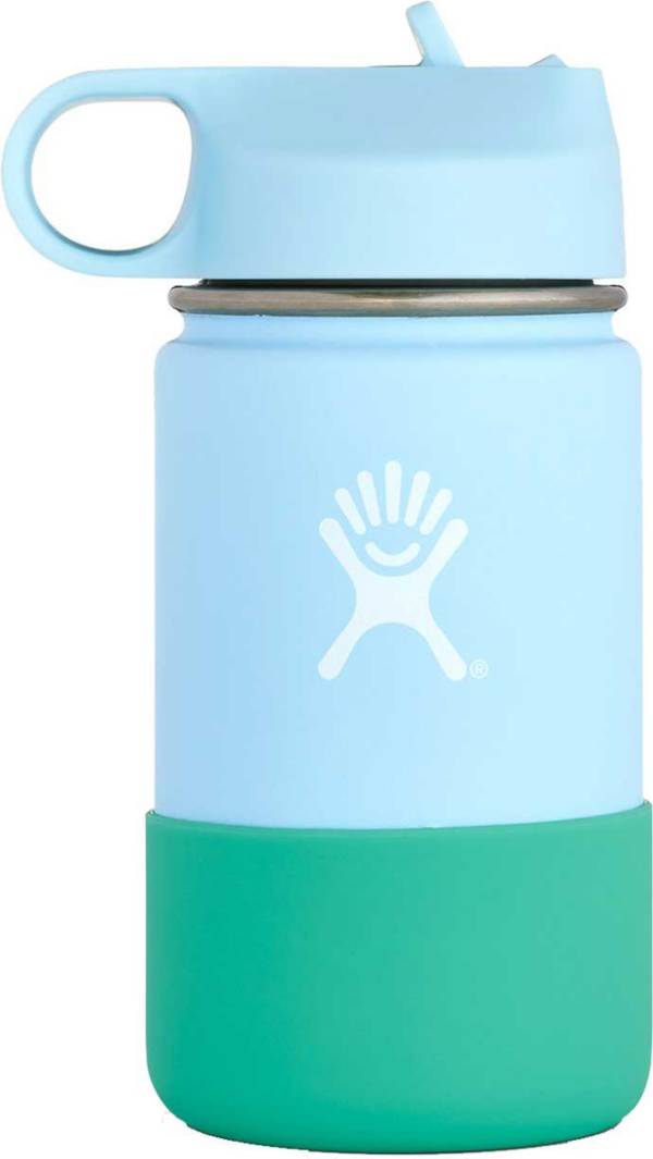 Hydro Flask Kids Wide Mouth 12 oz. Bottle product image