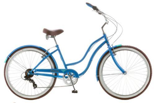 Schwinn Signature Women s Largo 7 26   Cruiser Bike. noImageFound. Previous af47487c5