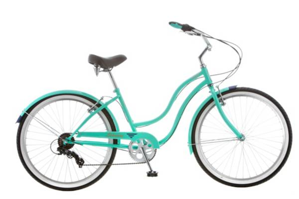 Schwinn Signature Women's Largo 7 26'' Cruiser Bike product image