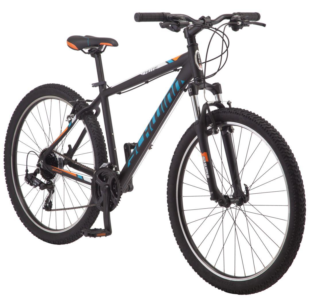 2228bf48e9d Schwinn Signature Men's Chute 27.5'' Mountain Bike | DICK'S Sporting ...