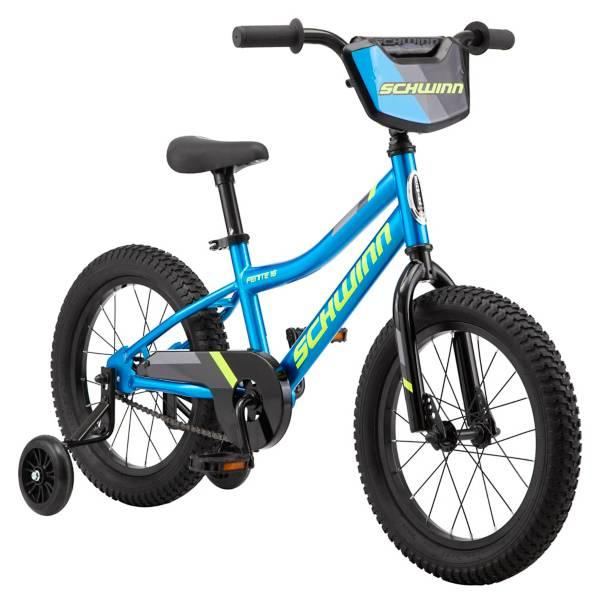 Schwinn Signature Boys' Lil Fenite 16'' Bike product image
