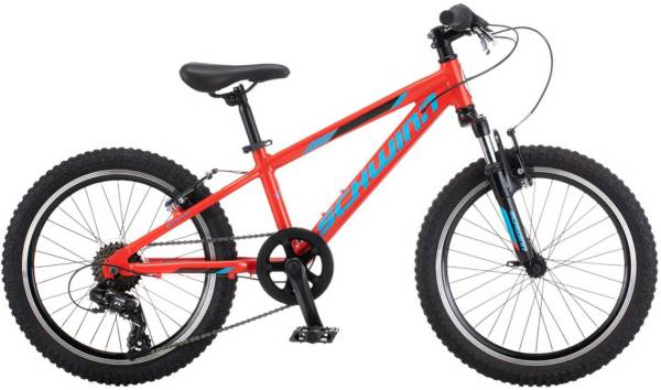 Schwinn Signature Boys' Thrasher 20'' Mountain Bike product image