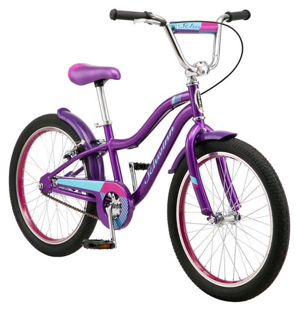 Schwinn Signature Girls' SunnySide 20'' Bike product image