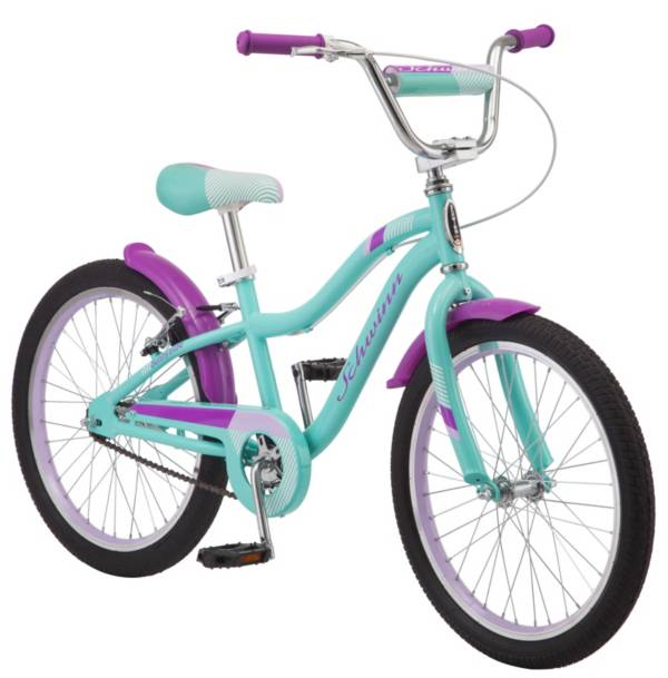 Schwinn Signature Girls' SunnySide 20'' Bike product image