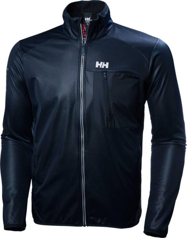 Helly Hansen Men's Fjord Fleece Jacket product image