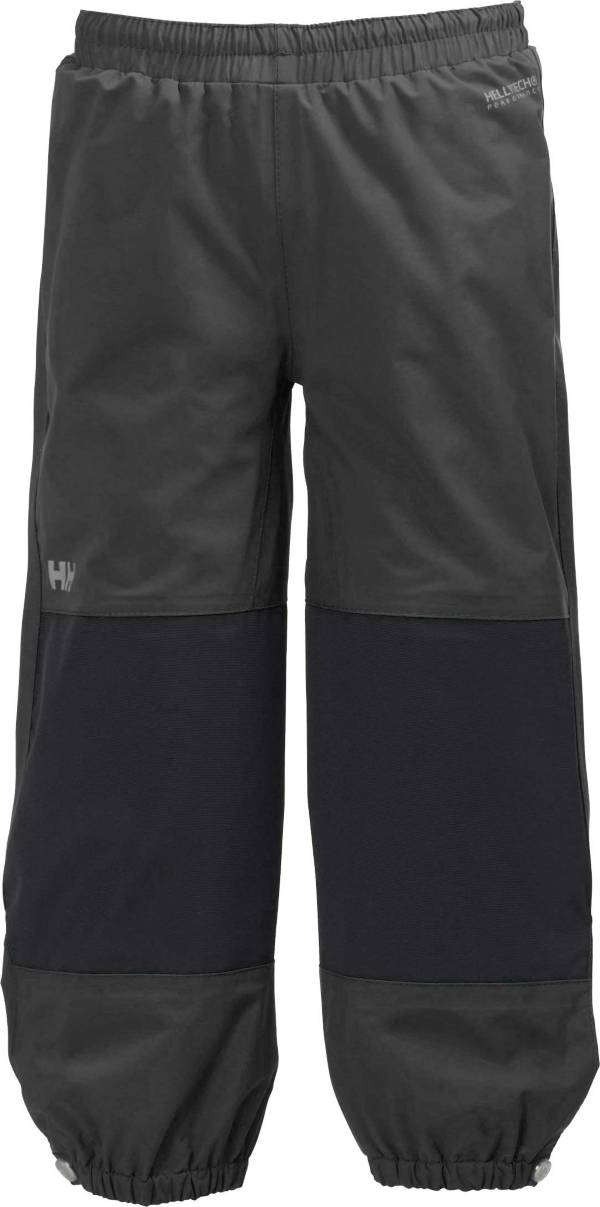 Helly Hansen Toddler Shelter Pants product image