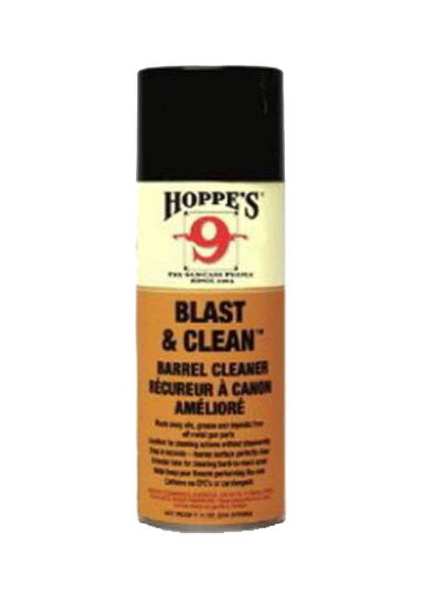 Hoppe's Blast & Clean Barrel Cleaner product image