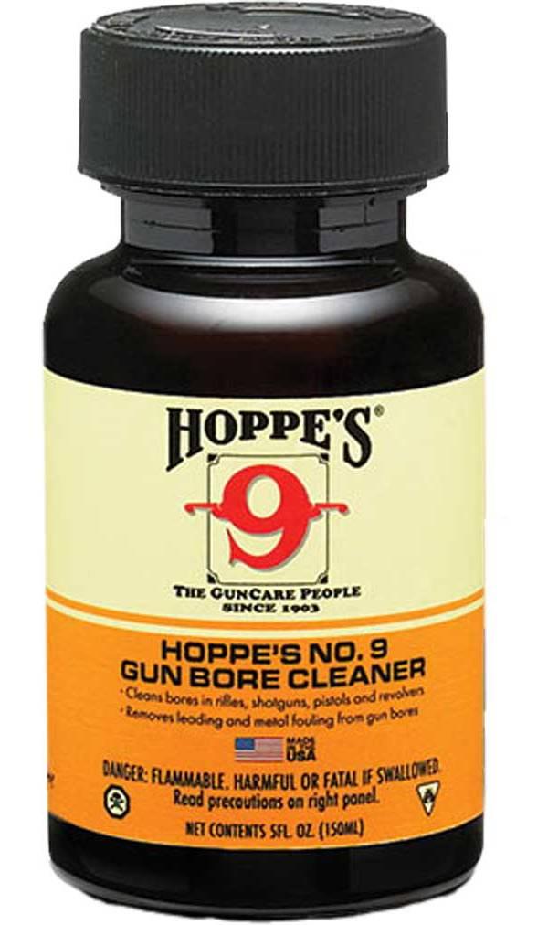 Hoppe's No.9 Gun Bore Cleaner – 5 Oz. product image