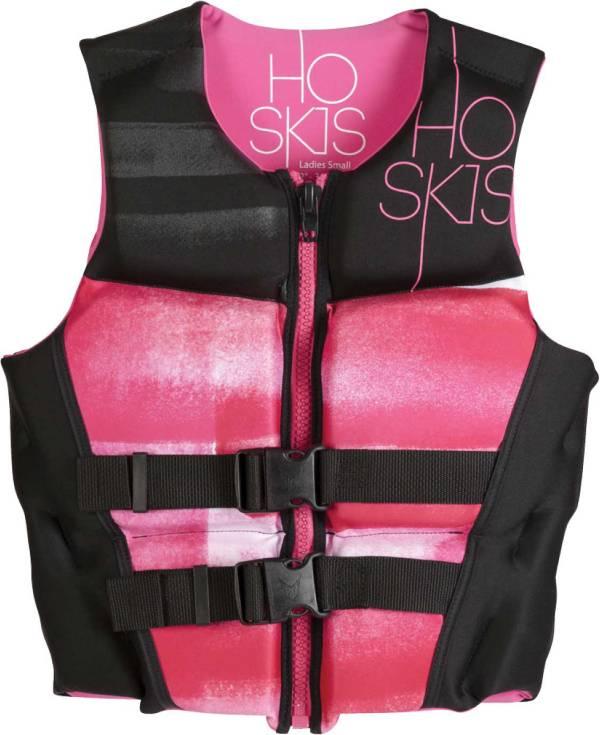 HO Skis Women's System Neoprene Life Vest product image