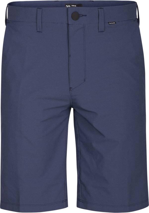 Hurley Men's Dri-FIT Chino Shorts product image