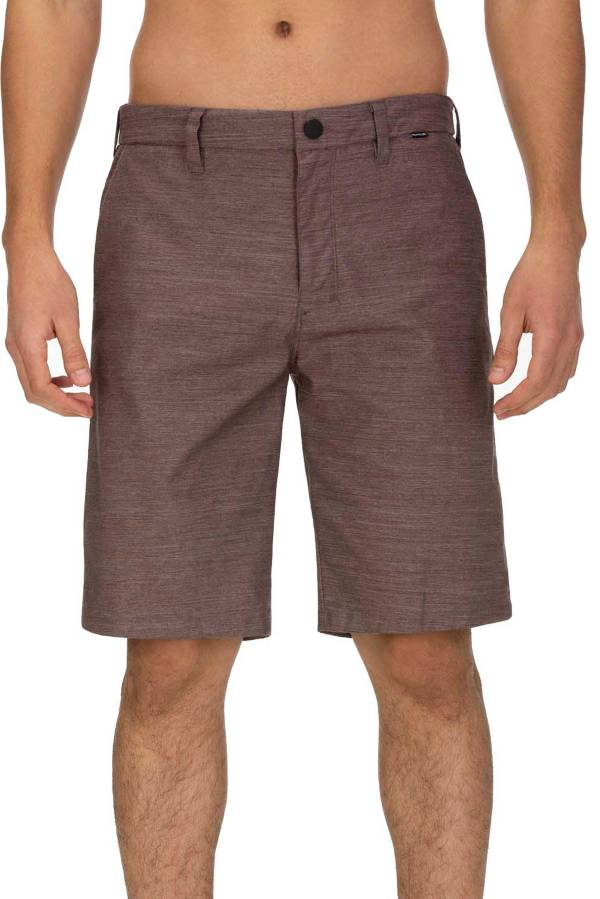 Hurley Men's Dri-FIT Breathe Shorts product image