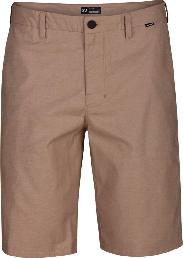 Hurley Men's Dri-FIT Breathe Shorts product image