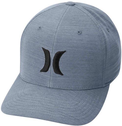 ab7f235905dfa Hurley Men s Dri-FIT Cutback Hat. noImageFound. Previous