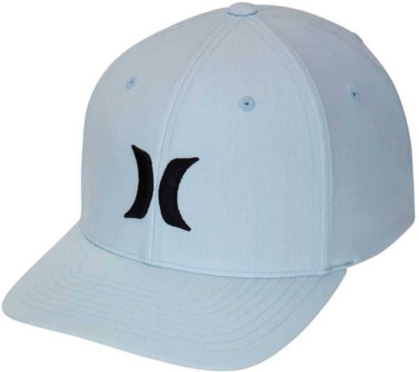 Hurley Men's Dri-FIT Cutback Hat product image