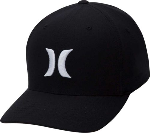c45778a57cf Hurley One And Only Dri-FIT Hat