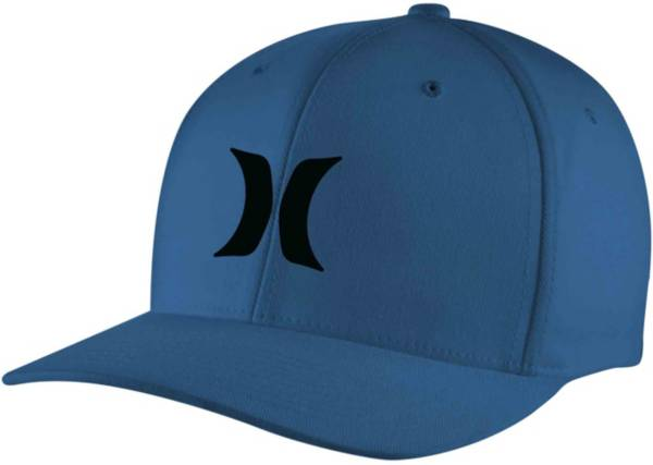 Hurley H2O-Dri One And Only Hat product image