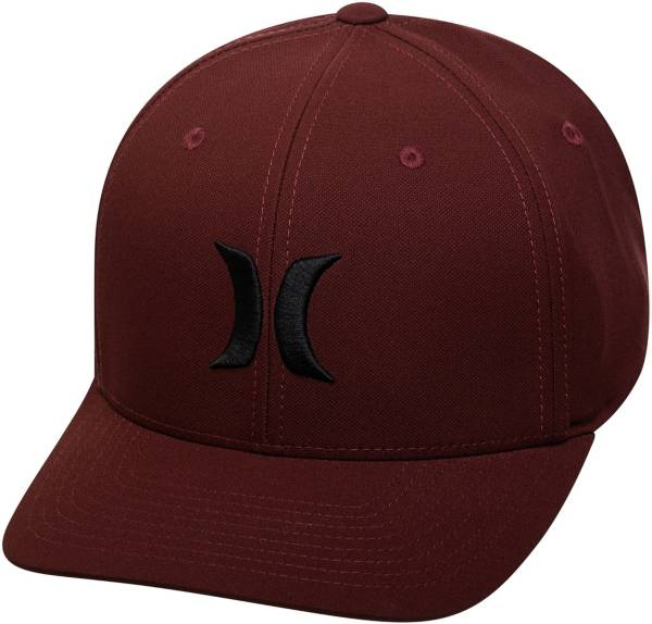 Hurley One And Only Dri-FIT Hat product image