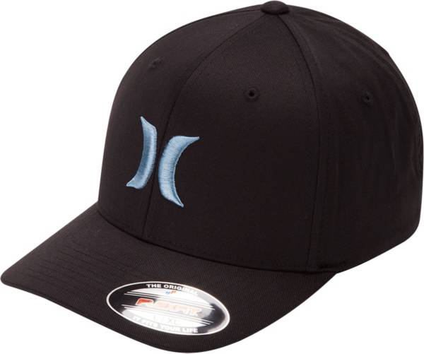 Hurley Men's One and Only Hat product image