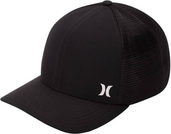 Hurley Milner Trucker Hat product image