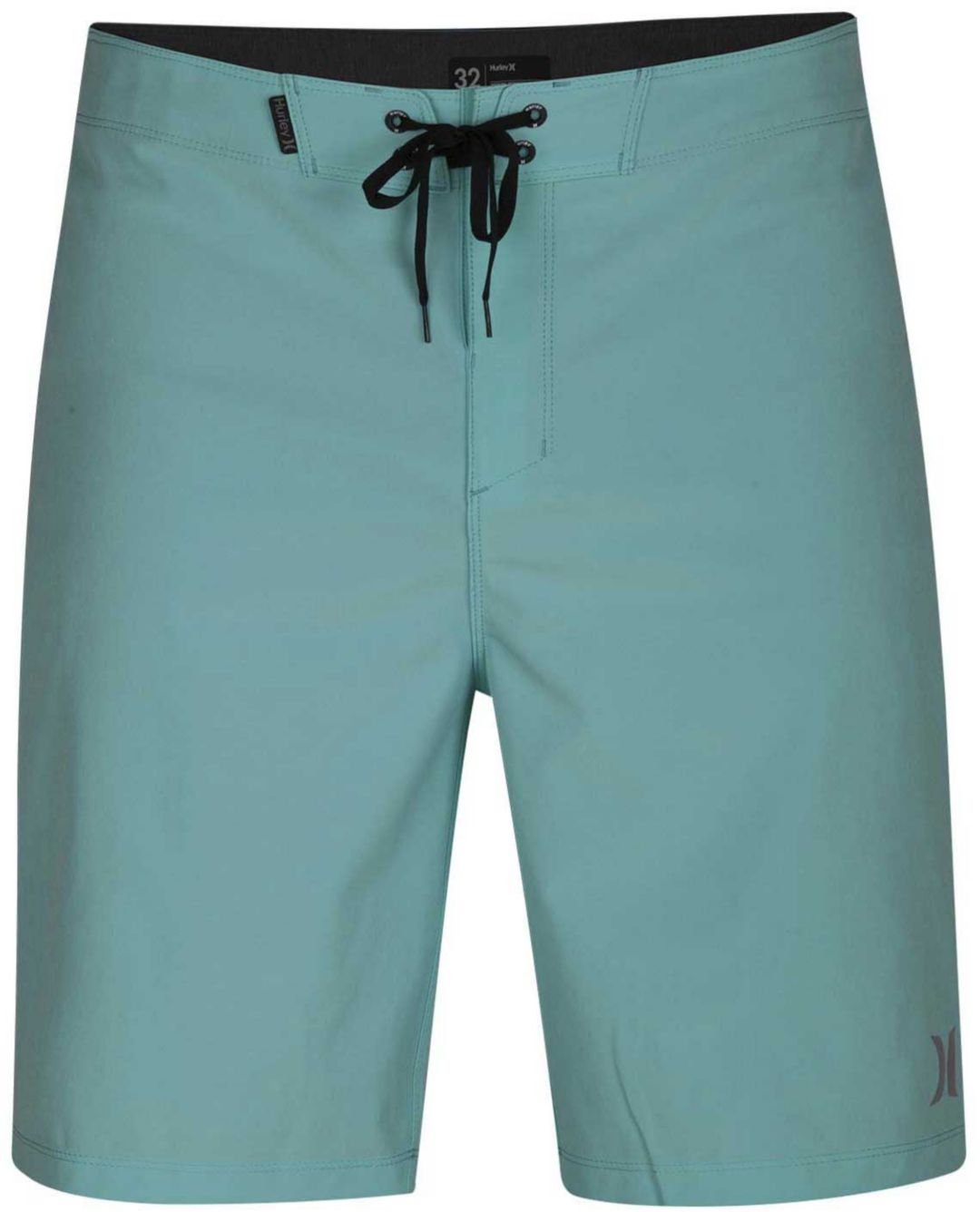 b51b5267a0 Hurley Men's One & Only Board Shorts