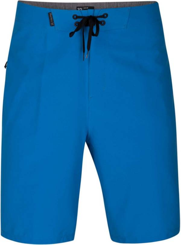 Hurley Men's One & Only Board Shorts product image